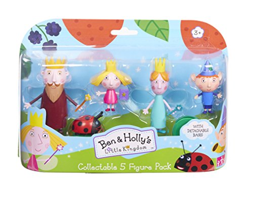 ben-hollys-little-kingdom-collectable-5-figure-pack