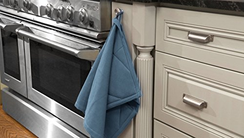 Rachael Ray Kitchen Towel And Oven Glove Moppine 226 A 2