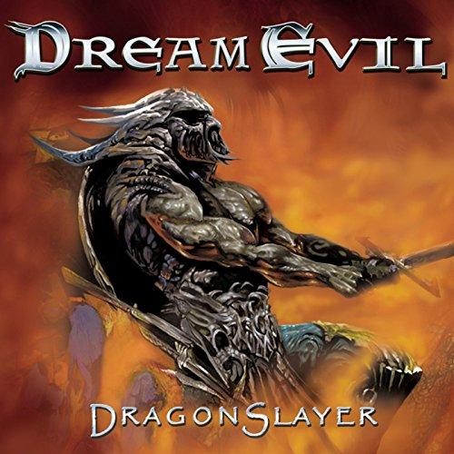 Best dream evil list