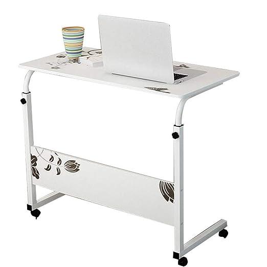 WANNA.ME Soporte para computadora portátil para mesas de café ...