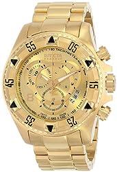 INVICTA Watches 51STjORUB2L._SL250_