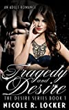 Free eBook - Tragedy and Desire