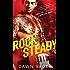 Rock Steady (Rock Band Book 2)