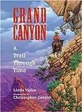 Grand Canyon, Linda Vieira, 0802786278