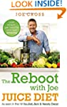 The Reboot with Joe Juice Diet - Lose...