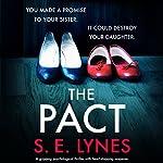 The Pact | S.E. Lynes