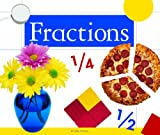 Fractions (Simply Math)