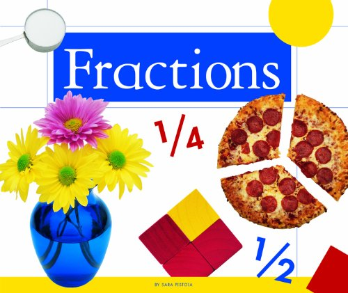 fractions-simply-math