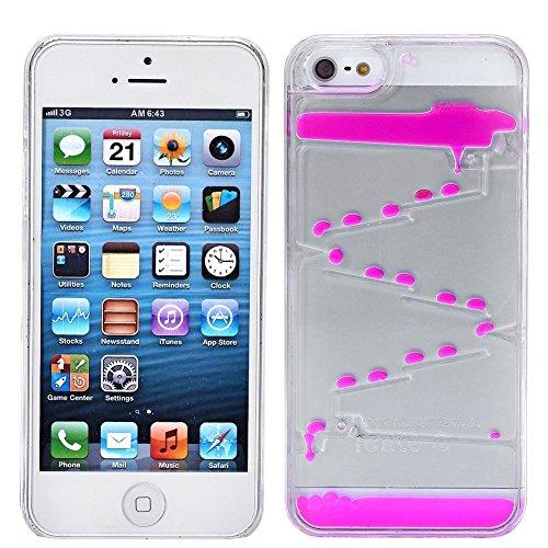 5sos phone accessories - 9