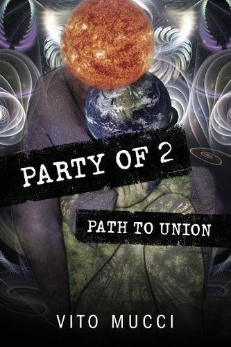 Party of 2: Path to Union