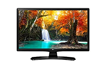 423f7f4547b LG 24MT49S-PZ - Monitor TV de 24 quot  (60 cm
