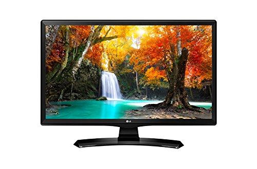af10699fc20e5 Mejor valorados en Televisores   Opiniones útiles de nuestros ...