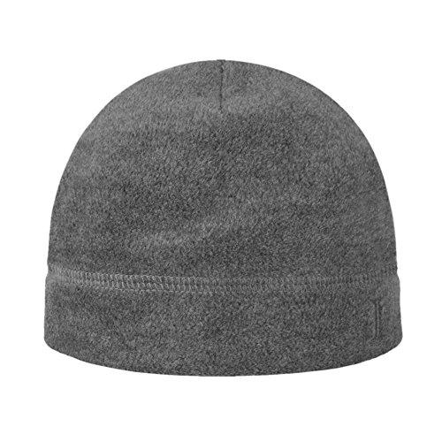 ddc51cf2af16 Hats   Caps - 3 - Trainers4Me