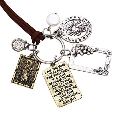 Joan Jewelry - 2