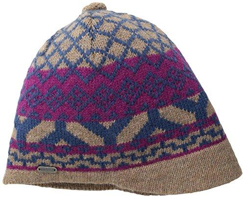 (Pistil Women's Mariko Hat, Silt)