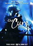 The Cure - Music In Review [2005] [DVD] [1979] by The Cure