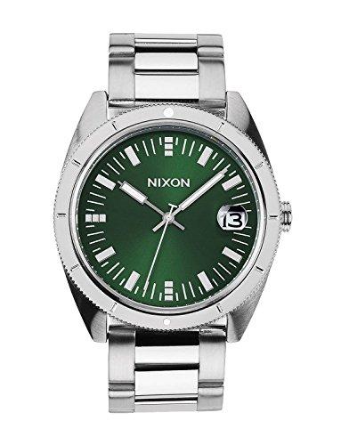 Nixon - Rover SS II - Green Sunray