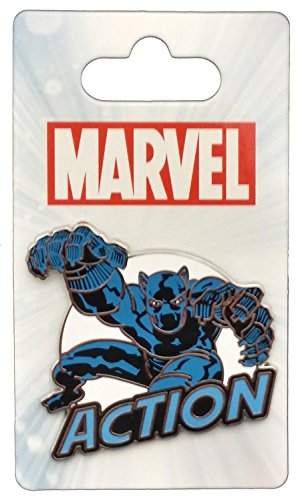 disney marvel pins - 1