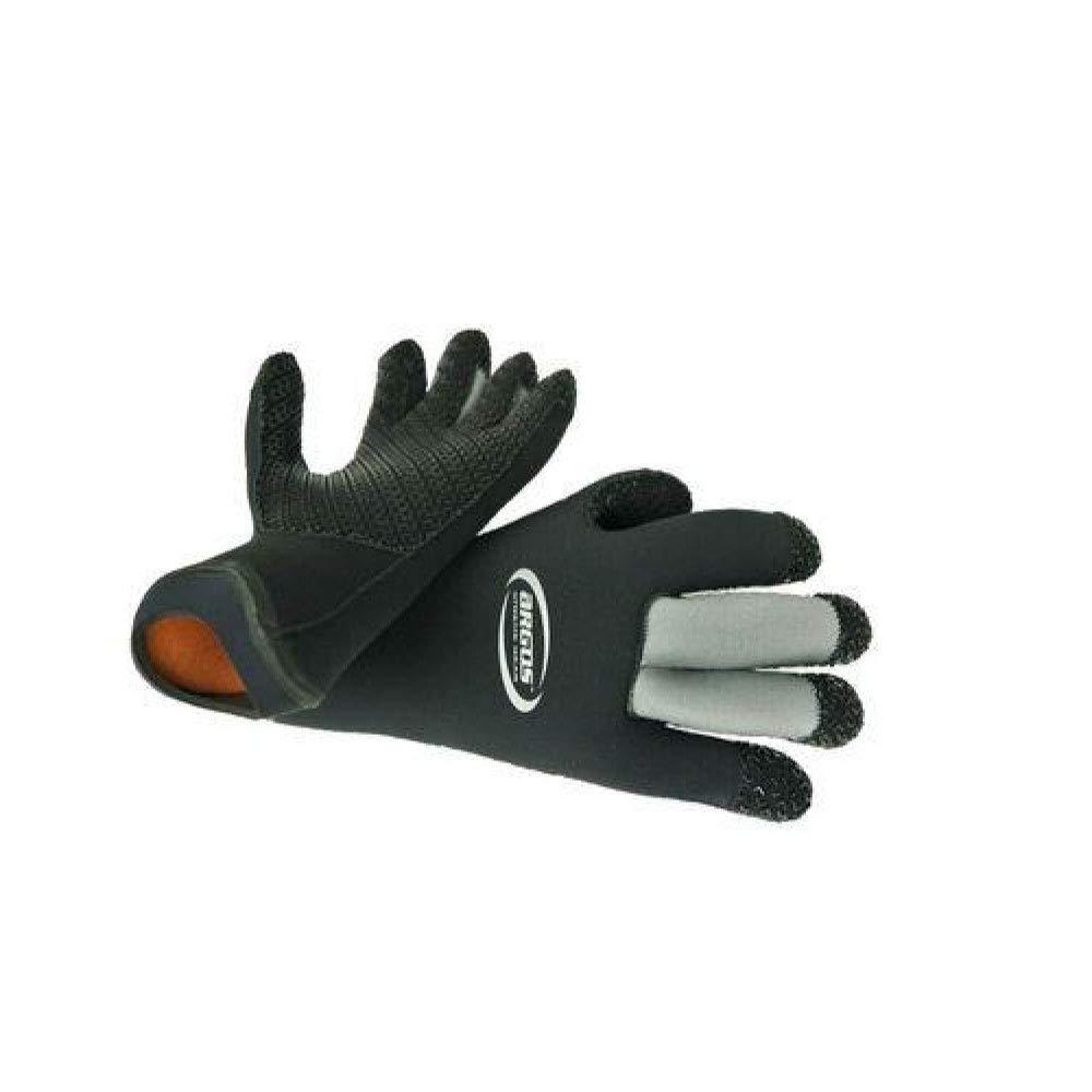 Argos 2mm Stealth Gloves