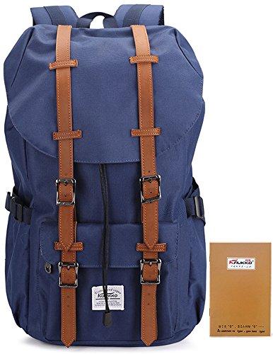Buy student backpacks 2017