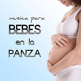 para bebes en la panza canciones relajantes para niños en el vientre