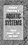 img - for Biological Monitoring of Aquatic Systems by Stanford L. Loeb (1994-01-24) book / textbook / text book