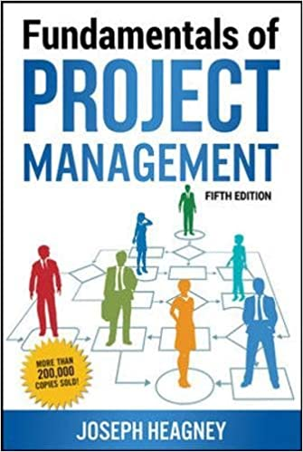 Free download pdf fundamentals of project managementw full online free download fundamentals of project managementw full pages fandeluxe Gallery