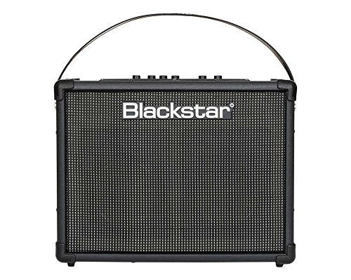 Blackstar 40W Digital Stereo Combo (IDCORE40V2)