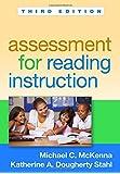 Assessment for Reading Instruction 3ed