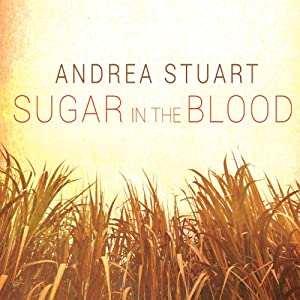 Sugar in the Blood Audiobook