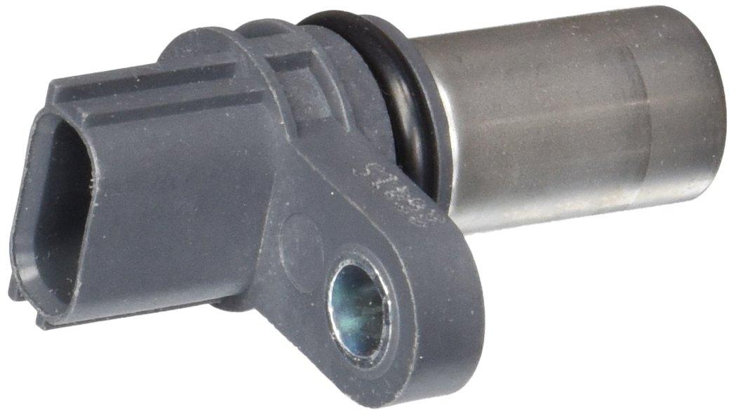 Standard Motor Products PC464T Crankshaft Position Sensor by Standard Motor Products