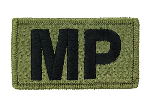 military-police-mp-brassard-scorpion-ocp-patch-with-fastener