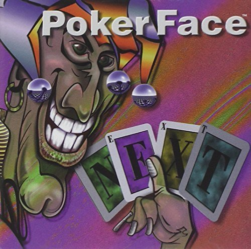 Next! by Poker Face - Next Poker