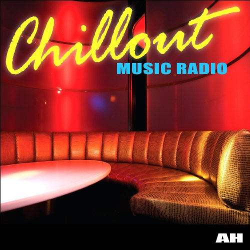 chillout music radio by chillout music radio on amazon music. Black Bedroom Furniture Sets. Home Design Ideas