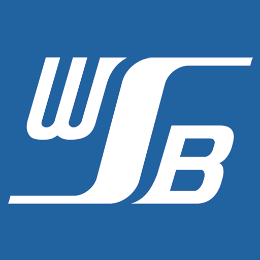 West Suburban Bank