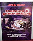 Hideouts and Strongholds (Star Wars RPG)