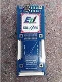 GA-Z77P-D3 V1.1 Motherboard Supports Intel Z77 Express LGA 1155 DDR3 USB3.0