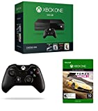 Xbox One 500GB Console - Name Your Game Bundle with Xbox One Wireless Controller