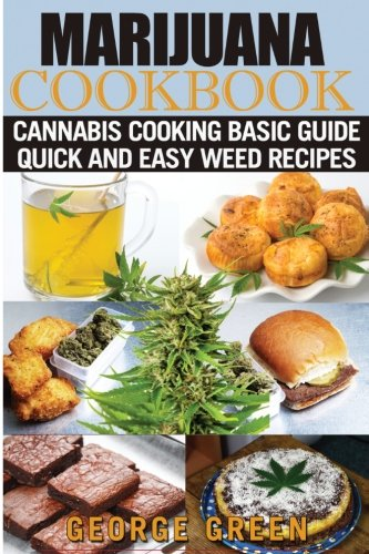 Cooking-with-Marijuana-Quick-and-Easy-Cannabis-Recipes
