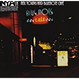 Bluenote Café (2CD)
