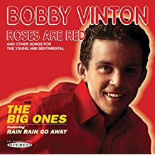 Roses Are Red / The Big Ones