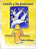 """""""El libro de Camilo o Camila"""" es una serie de relatos humorísticos y tiernos sobre los diferentes miedos y dificultades que tienen los niños en los primeros años de su vida, como el que se siente ante la llegada de un hermano, el de irse por el aguje..."""