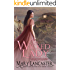 The Wicked Lady (Blackhaven Brides Book 2)
