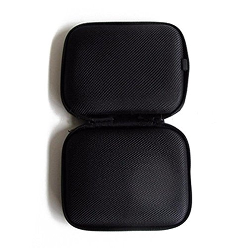 game boy advance sp carrying case - 8