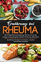 Ernährung Bei Rheuma - Die Richtige Rheuma