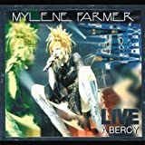 """Afficher """"Live à Bercy"""""""