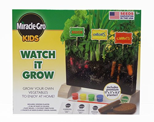 miracle-gro-kids-watch-it-grow-garden-kit