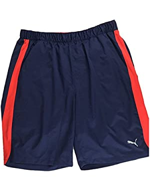 Men's Active stretch 10