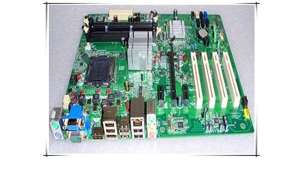 Dell Vostro Desktop 420 Intel Chipset Treiber Herunterladen
