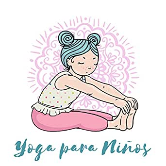Yoga con Mami by Canciones de Cuna para Bebés Acadèmico on ...
